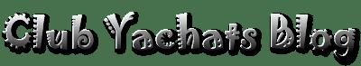 Club Yachats Blog